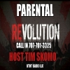 ParentalRevolution