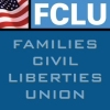 Families Civil Liberties Union
