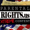 ParentalRights.US